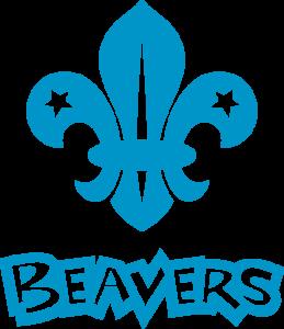 Beaver_RGB_blue_stack