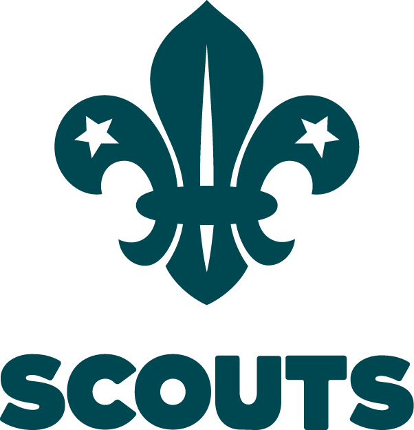 GMW Scouts