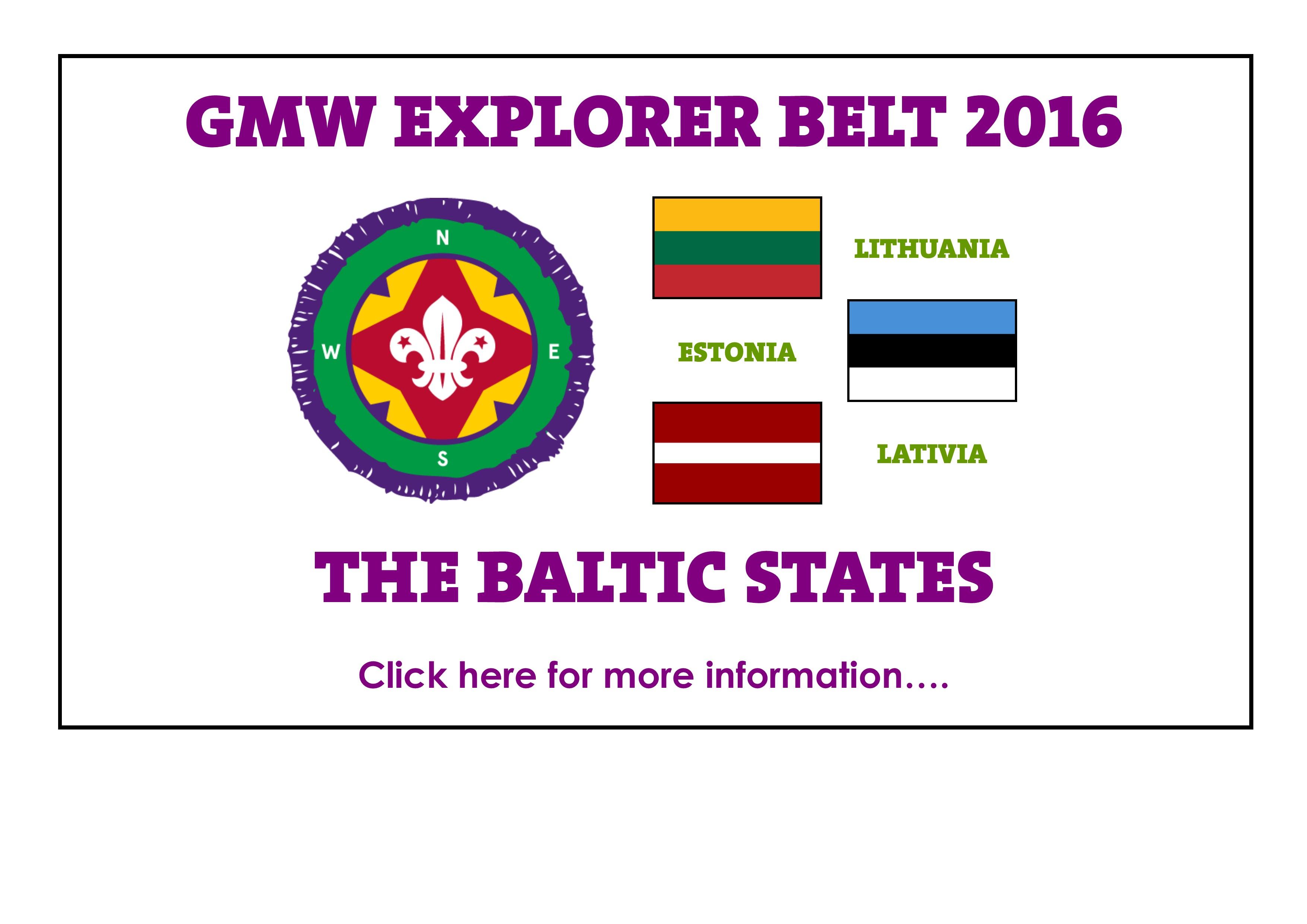GMW-Explorer-Belt-2016